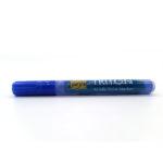 Triton-Acrylic-Paint-Marker-Ultramarine-Colour