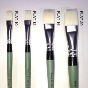 bianco-flat-brushes-layout