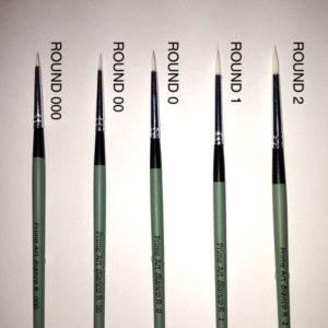bianco-round-brushes-layout