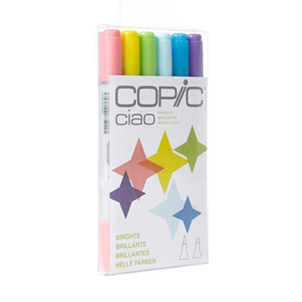 copic-ciao-6pc-brights