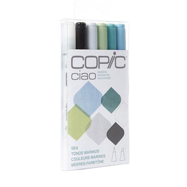 copic-ciao-6pc-sea