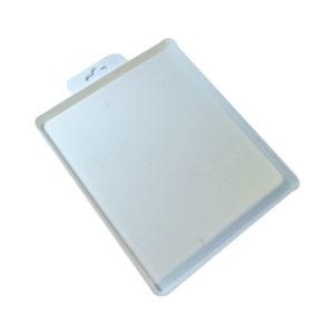 lino-ink-tray