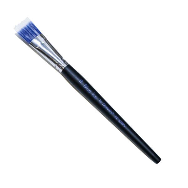 prime-art-dynasty-blue-ice-2