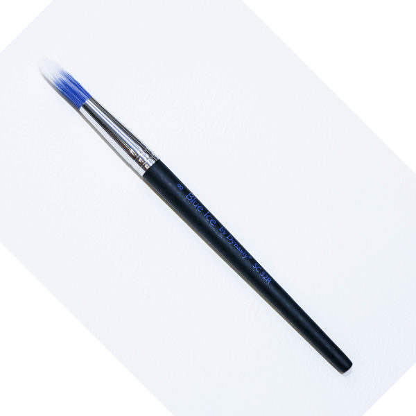 prime-art-dynasty-blue-ice