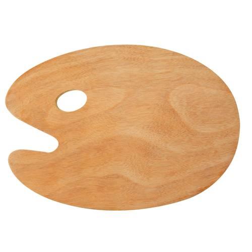 wooden-palette-20-x-30cm