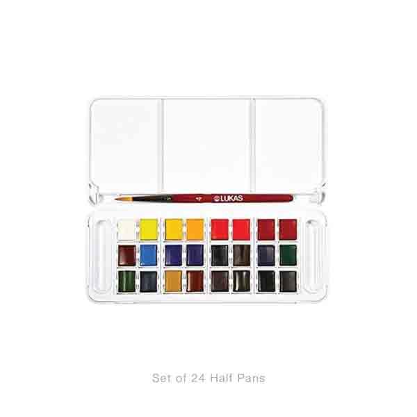 Aquarell-Studio-Watercolor-Sets-–-Lukas-Artsavingsclub-3