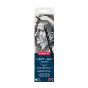 Derwent-Charcoal-Pencils-6pc-front