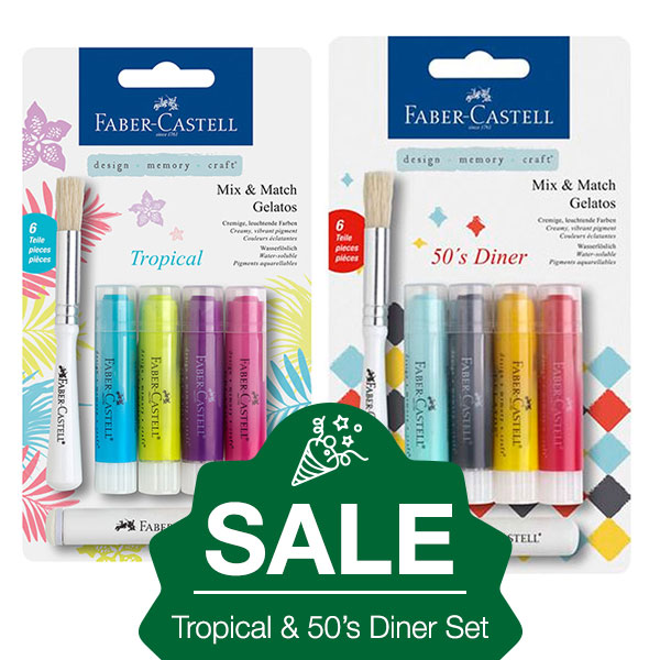 Faber-Castell-Gelatos-4-shades-on-january-sale-new