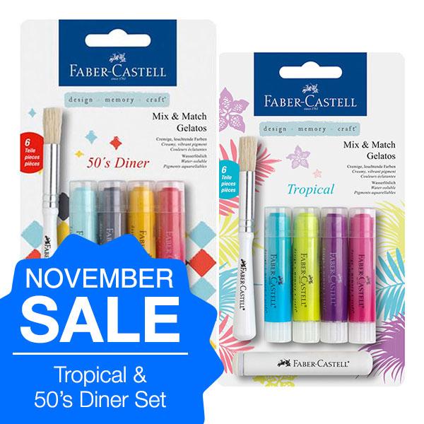Faber-Castell-Gelatos-4-shades-on-november-sale