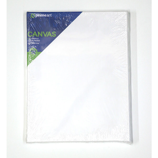 Prime-Art-Canvas-Sets-Front