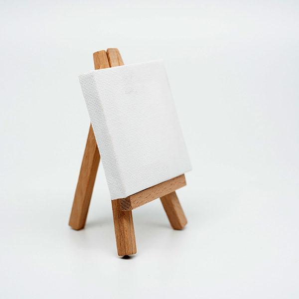 Prime-Art-Pocket-Canvas-Easle-Single