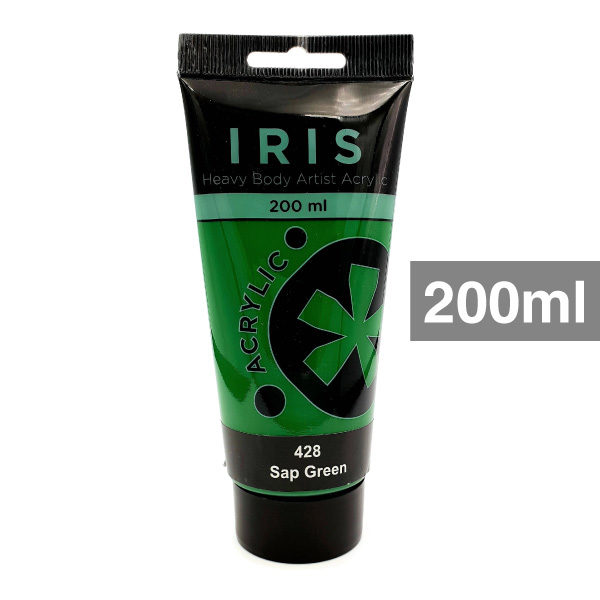 Prime-Art-ris-Acrylic-Paint-Tube-200ml