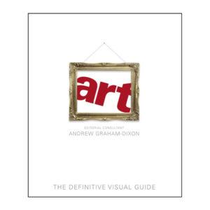 definitive-visual-guide-dk-books