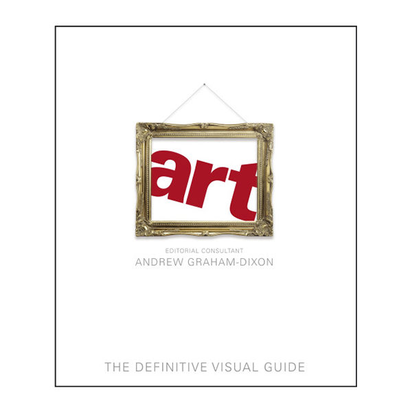 definitive-visual-guide-dk-books