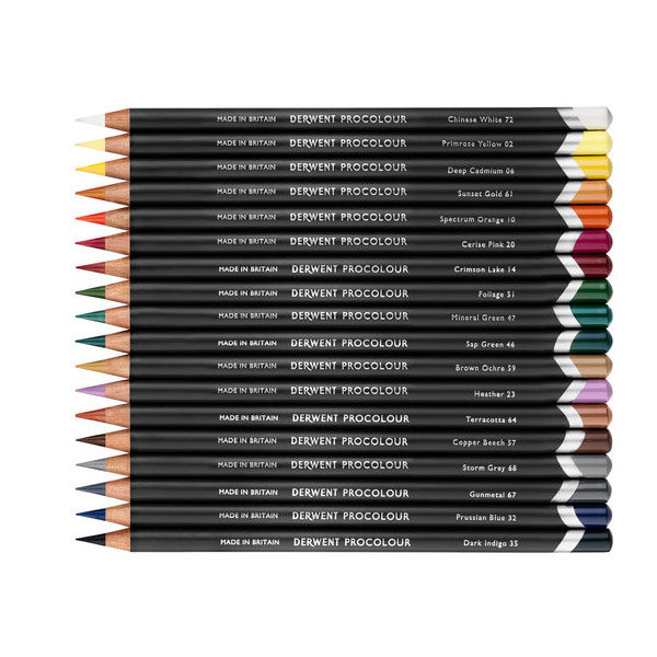 derwent-procolour-pencils-display-loose-1