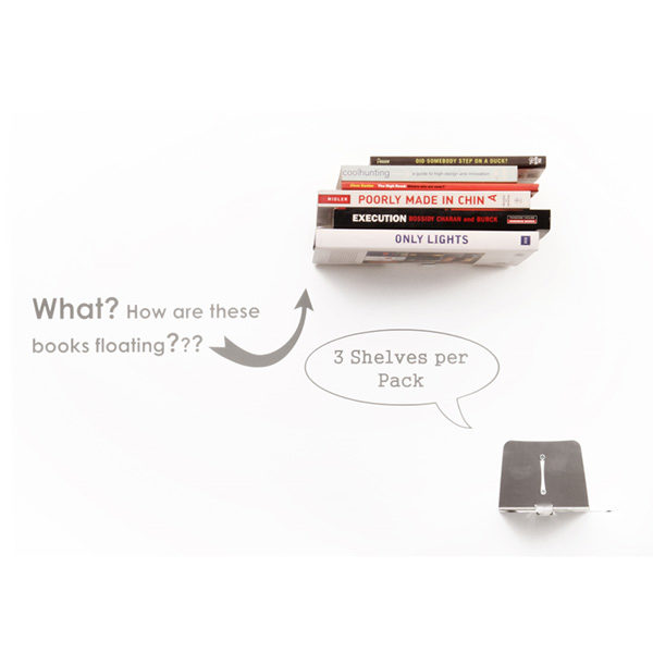 floating-bookshelves-sample