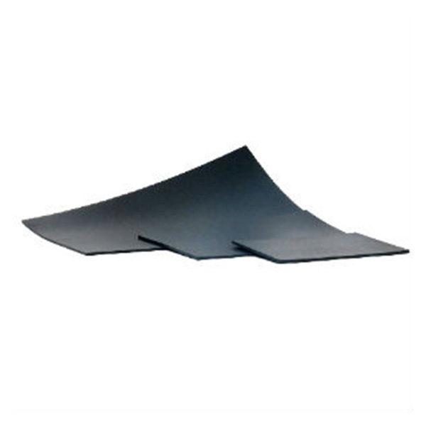 prime-art-lino-sheets