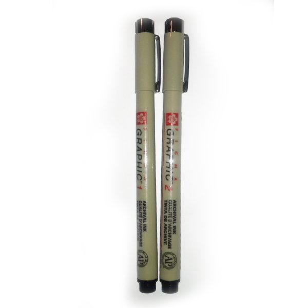 sakura-pigma-graphic-black-pens