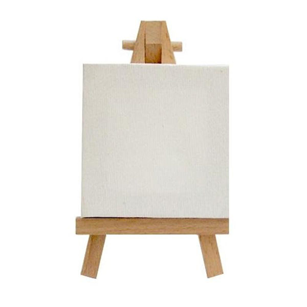 single-pocket-canvas-7x7cm-prime-art