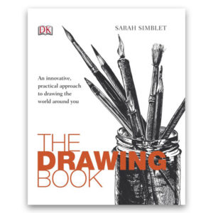 the-drawing-book-dk-books