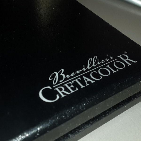 Black-Tin-Box-Charcoal-Drawing-Set-of-20-Cretacolor-Close-up