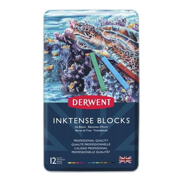 Derwent-Inktense-Blocks-12-Tin-Set-front