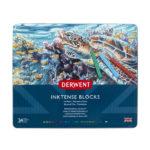 Derwent-Inktense-Blocks-24-Tin-Set-front