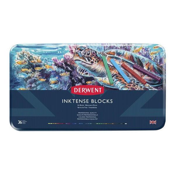 Derwent-Inktense-Blocks-36-Tin-Set-front