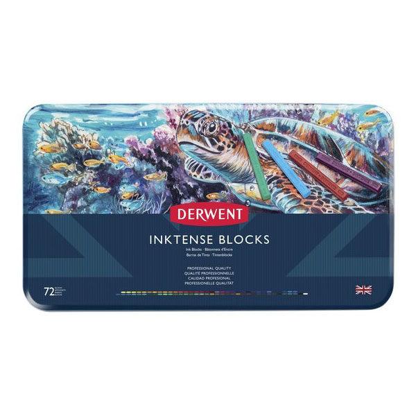 Derwent-Inktense-Blocks-72-Tin-Set-front