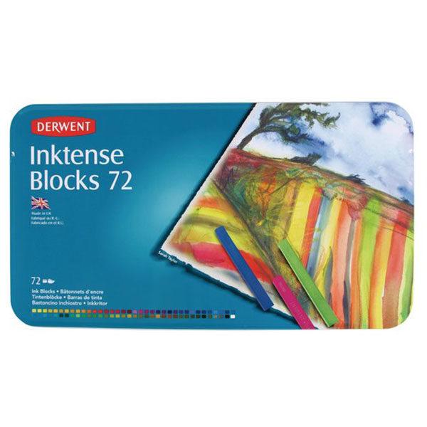 Inktense-Blocks-Set-of-72-Derwent-Front