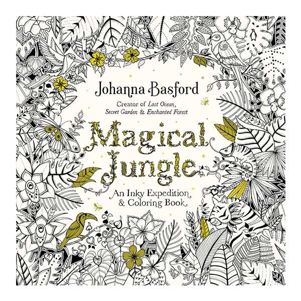 Magical-Jungle-Colouring-Book-by-Johanna-Bashford