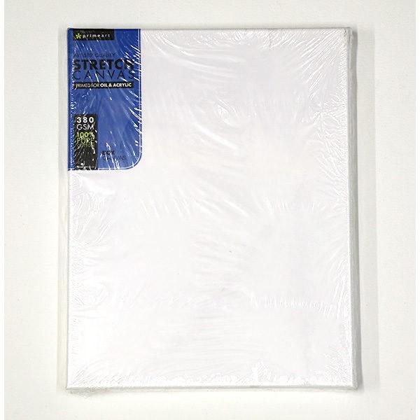 Prime-Art-Canvas-Oil-Set-Front