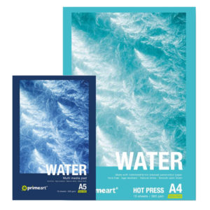 Prime-Art-Hot-and-Cold-Press-Water-Pads