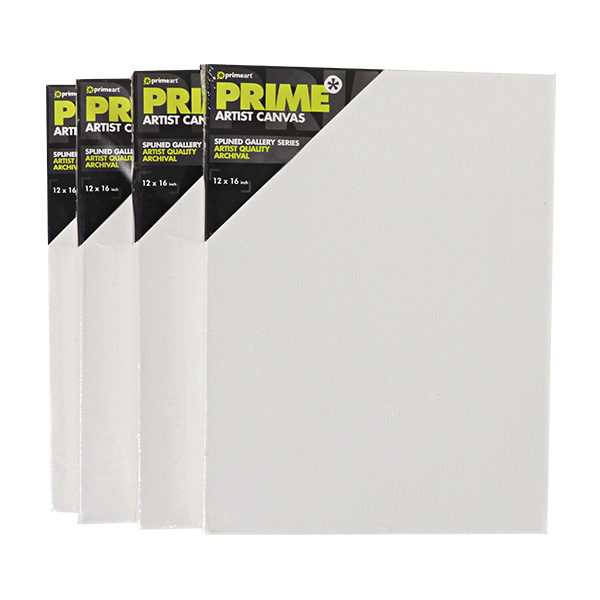 prime-art-artist-canvas-various-1