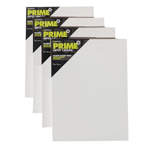 prime-art-artist-canvas-various-3