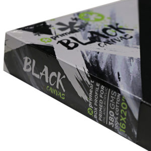 prime-art-black-canvas-corner
