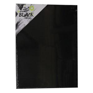 prime-art-black-canvas-front