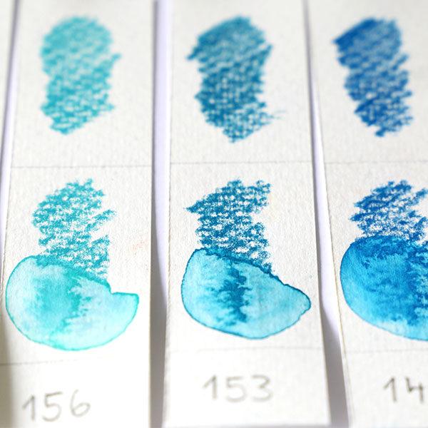 Albrecht-Durer-watercolour-samples-3-Faber-Castell