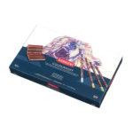 Derwent-Coloursoft-Wooden-Box-Set-72-piece-outside-cover