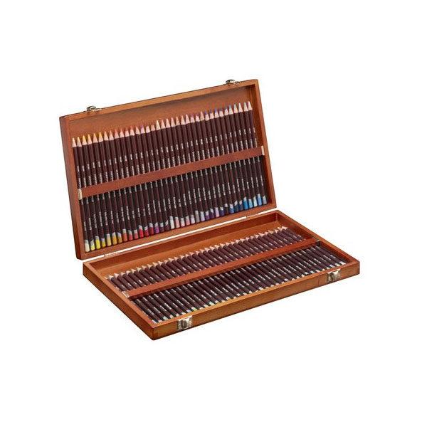 Derwent-Coloursoft-Wooden-Box-Set-72-piece-pencils