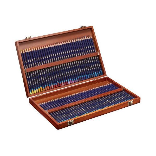 Derwent-Inktense-Wooden-Box-72-piece-pencils-new-design