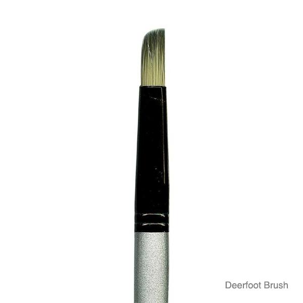 Dynasty-Series-4900-Silver-Black-Deerfoot-Brush