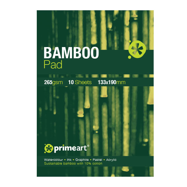 Prime-Art-Bamboo-Pad-133x190mm