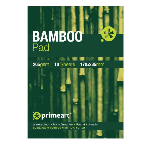Prime-Art-Bamboo-Pad-170x235mm