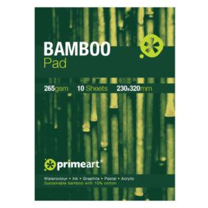Prime-Art-Bamboo-Pad-230x320mm