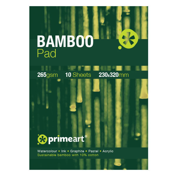 Prime-Art-Bamboo-Pad-230x320mm
