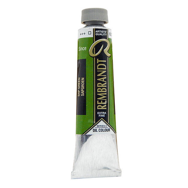 Rembrandt-series-2-oil-colour-40ml-tube
