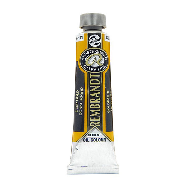 Rembrandt-series-3-oil-colour-40ml-tube