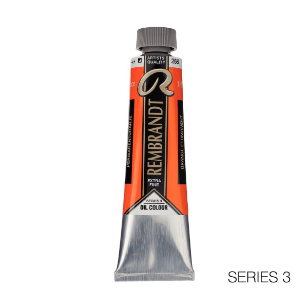 Royal-Talens-Rembrandt-Oil-Paint-Series-3-40ml-Tube