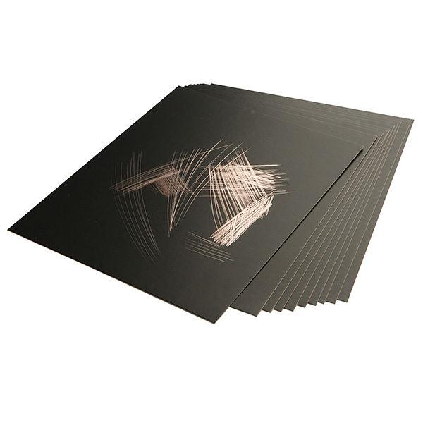 Scraper-Board-copper